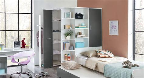 Begehbarer Kleiderschrank Mit Bett by Kleiderschrank Mit Regal Preisvergleich Die Besten