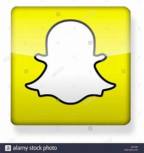 Snapchat app clipart - BBCpersian7 collections