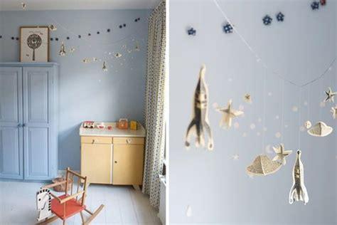 fabriquer une chambre en faire une chambre de bebe en 3d visuel 7