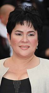 Jaclyn Jose - I... Jaclyn Jose Quotes
