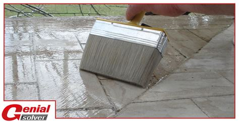 resine impermeabilizzanti trasparenti per terrazzi impermeabilizzante antipioggia by genial solver