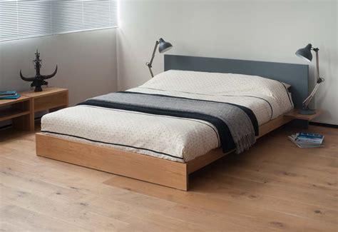 attic bedrooms  loft beds natural bed company