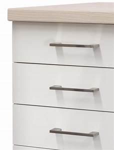 Außergewöhnliche Möbel Günstig : au ergew hnliche k chen unterschrank buche hell sz97 kyushucon ~ Sanjose-hotels-ca.com Haus und Dekorationen