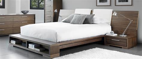 furniture fancy edmonton bedroom furniture greenvirals style Modern