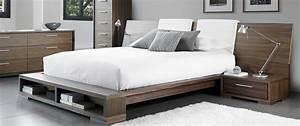 Modern furniture store in edmonton scandia furniture for Furniture and mattress warehouse edmonton