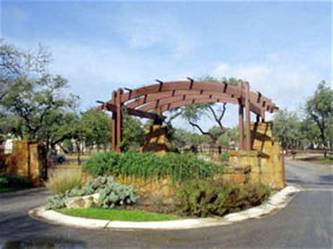 garden ridge tx garden ridge tx subdivision entrance photo picture