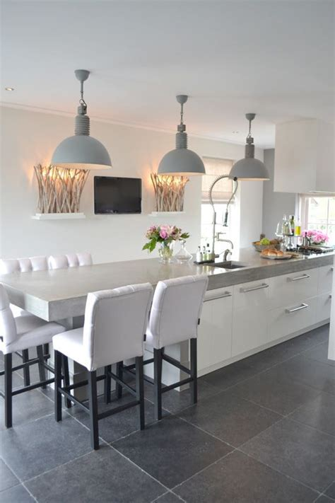 white kitchen island with seating 37 multifunctional kitchen islands with seating