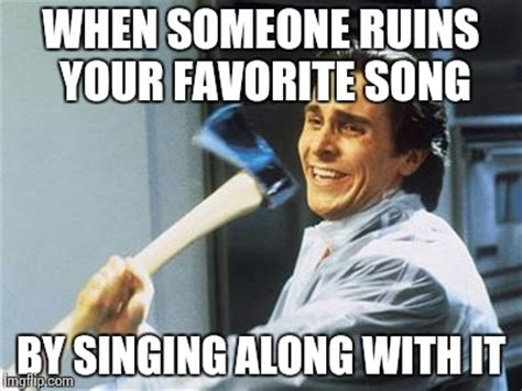 Guy With Axe Meme - christian bale axe meme 28 images christian bale american psycho axe www imgkid com the