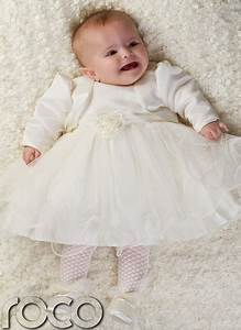 baby girl wedding dresses With wedding dresses for babies