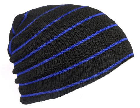 jual beli topi kupluk rajut anak beanie hat grosir