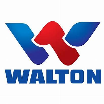 Walton Electronic Bangladeshi