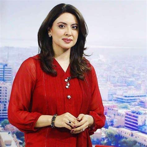 sidra iqbal biography height age family net worth
