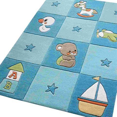 tapis rond chambre davaus tapis bleu chambre bebe avec des idées