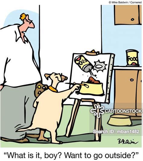 verbal communication cartoons  comics funny