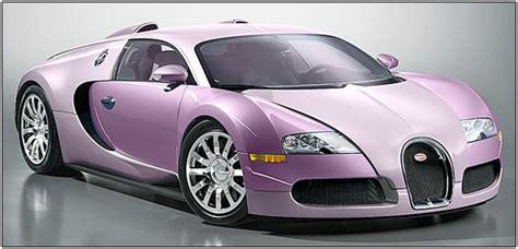 Bugatti (page 2