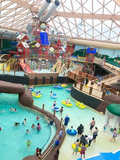 Massanutten Resort Waterpark Indoor Toddlers Things Oneawesomemomma