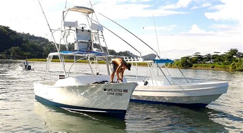 Galveston Private Party Boats by Anyone Charter In Costa Rica The Hull Truth Boating