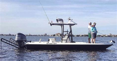 Boat Tower Console by Console Towers Quality T Tops Boat Accessories