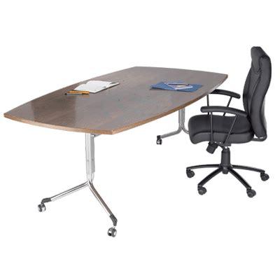 bureau transparent ikea desk transparent image free png images