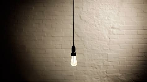 introducing the new plumen 002 plumen
