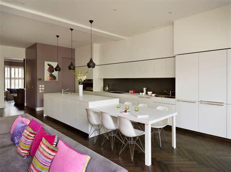 herringbone tile floor kitchen contemporary with accent herringbone wood floor kitchen transitional with chevron