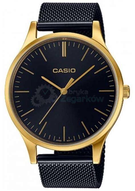 casio orologio ltp e140gb 1aef casio zegarek casio vintage