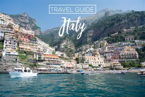 travel bureau image gallery italy travel guide
