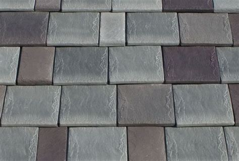 roof tiles http www ludowici product slate building materials products