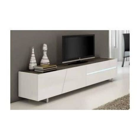 decoration meuble salon design pas cher meuble tv hifi design banc de salon cuisine int pas