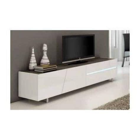 banc de cuisine design decoration meuble salon design pas cher meuble tv hifi