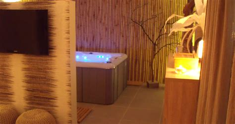 chambre d hote aquitaine inspirational photos of chambre avec privatif