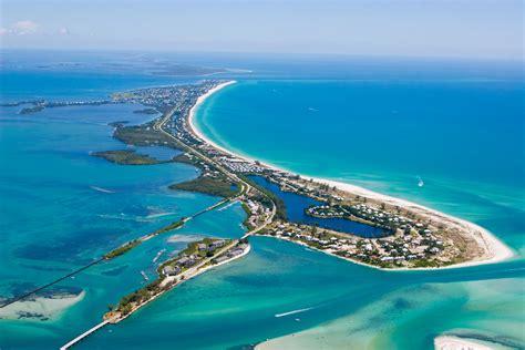 boca grande florida fishing fly island gasparilla res aerial havens fl tarpon spots fishingbooker