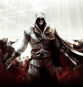 Ezio From Assassins Creed Quotes. QuotesGram