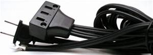 Kenmore Power Cord