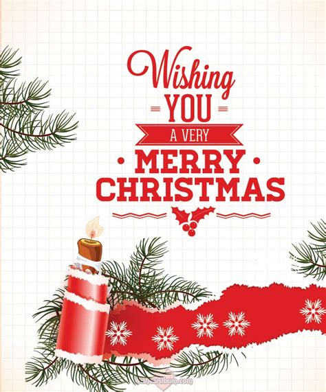 50 christmas wishes for family wishesalbum com