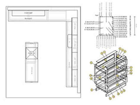 professional kitchen design software wood designer