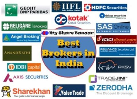Compare Online Stock Brokers In India  Mysharebazaar. Dental Assistant Programs In Missouri. Double Bachelor Degree Automatic Phone System. Non Owner Car Insurance Policy. Homeland Security Threats How To Mutual Funds. Security Camera Systems For Business. Pest Control Buckeye Az Company Chat Software. Hollywood Casino Chicago Tower Home Insurance. Medical Billing And Coding Test