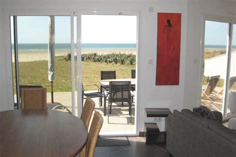 chambre d hote cotentin bord de mer vacances normandie organisez vos vacances en normandie