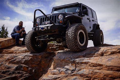 moab jeep safari episode 217 easter jeep safari in moab utah high