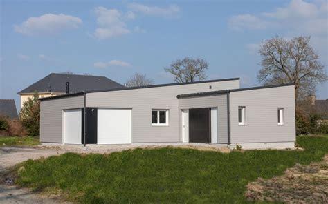 constructeur maison contemporaine en bois aquitaine