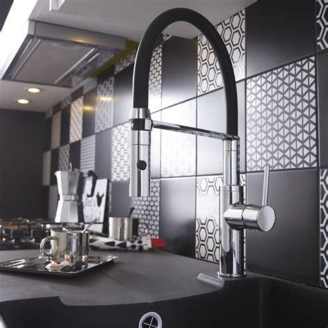 robinet cuisine design design robinet cuisine pas cher 21 brico incroyable robinet cuisine