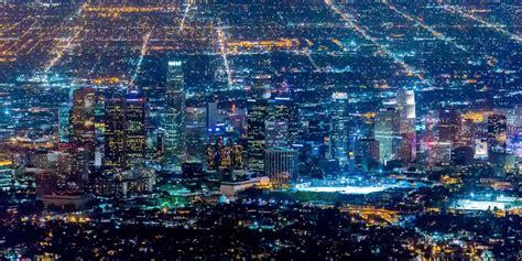 life   aerial photographer business insider