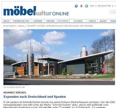 marques de cuisines allemandes contacts mentions légales