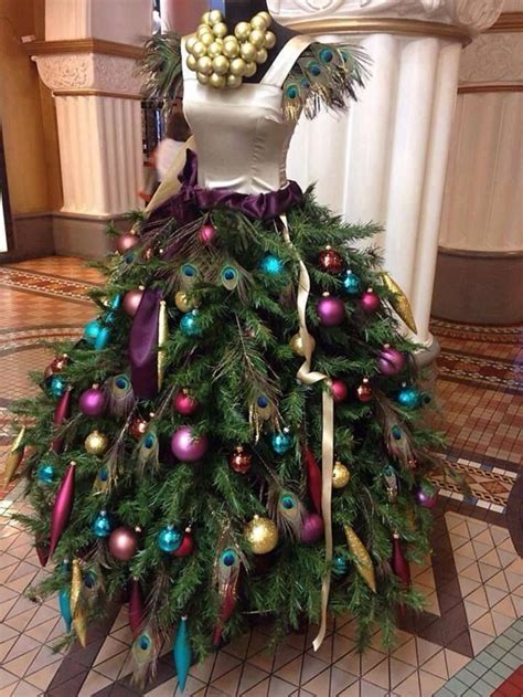 really cool christmas decorations unique decoration ideas secrets for shopping stores arsenoglou interior