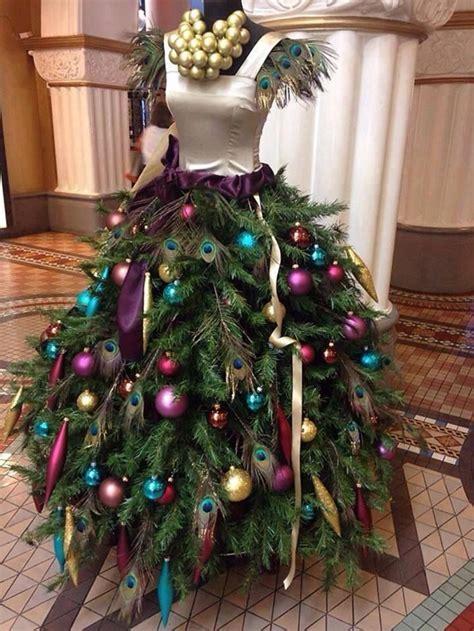 unique christmas decoration ideas secrets for shopping
