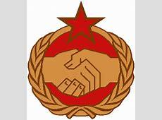 New Warsaw Pact Logo by FinnishEcoSocialist on DeviantArt