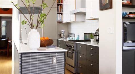 Einrichtung Kleiner Kuechemoderne Kleine Kueche Im Wohnzimmer 3 moderne kleine k 252 che im wohnzimmer 3 freshouse
