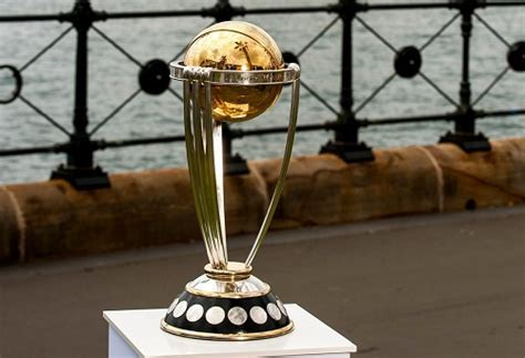 2015 ICC Cricket world Cup Semi Final lineups   Sports Mirchi