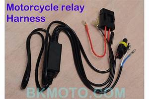 Ninja 650r Wiring Harness  Electrical  Schematic Symbols
