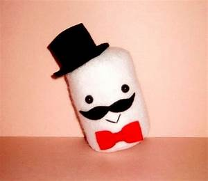 9 best images about Cute Marshmallows on Pinterest | Told ...